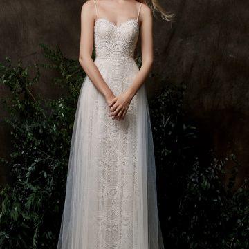 Gorgeous Wedding dress Adelaide 12
