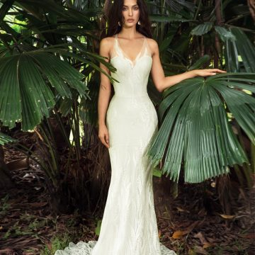Stunning Wedding dresses Adelaide 2