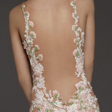 Designer Wedding dresses Adelaide 2