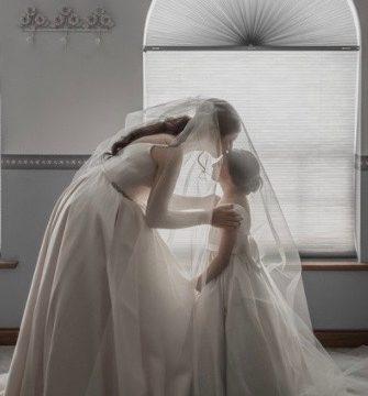 Attractive Wedding dress Adelaide 4