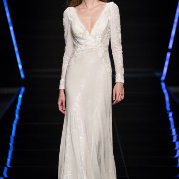 Stylish Wedding dress Adelaide 1
