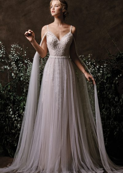 Wedding dresses Adelaide