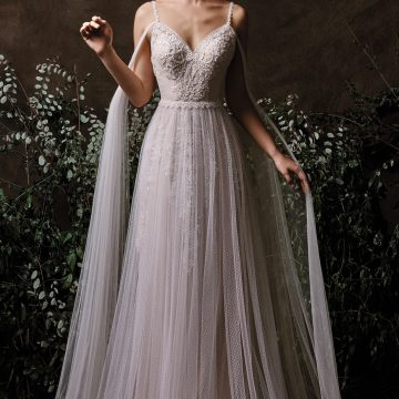 Attractive Wedding dress Adelaide 9
