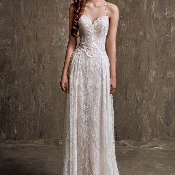 Stunning Wedding dresses Adelaide 4