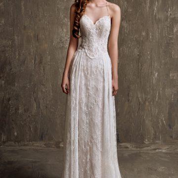 Stunning Wedding dresses Adelaide 4