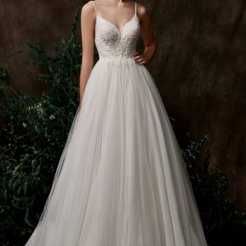 Attractive Wedding dress Adelaide 6