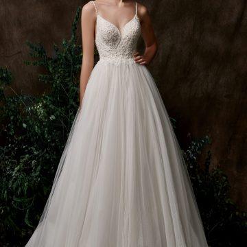 Attractive Wedding dress Adelaide 6
