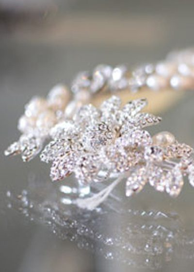 Wedding accessories Adelaide