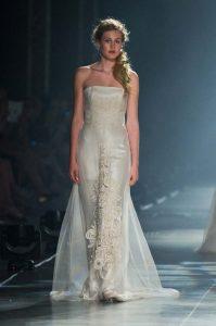 Designer Bridal Wear Adelaide