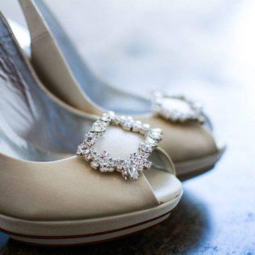 Stylish Wedding Shoes Adelaide 4